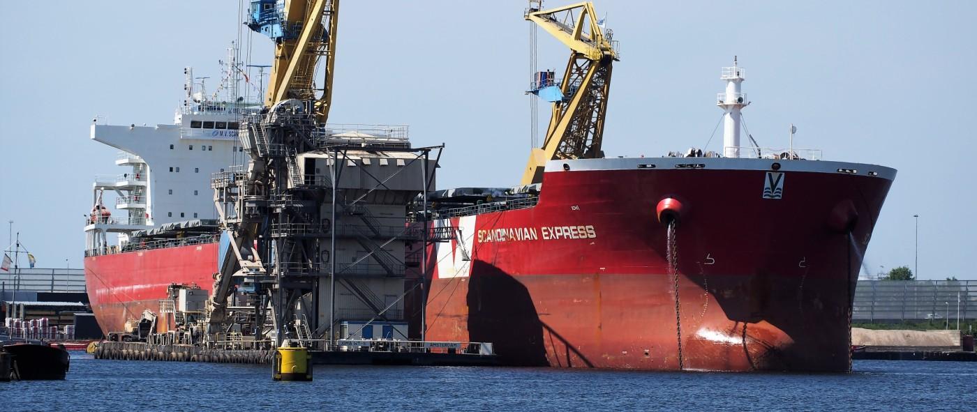 Oferta aprovizionare nave Romania,Ship chandlery quote Romania